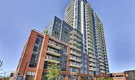 1110-1420 Dupont Street, Toronto, ON, M6H 0C2