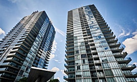 516-90 Park Lawn Road, Toronto, ON, M8Y 0B6