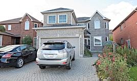5346 Fallingbrook Drive, Mississauga, ON, L5V 1P6