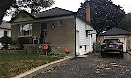 355 Culford Road, Toronto, ON, M6L 2V8