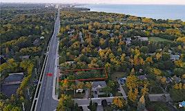 1346 Lakeshore Road W, Mississauga, ON, L5H 1J5