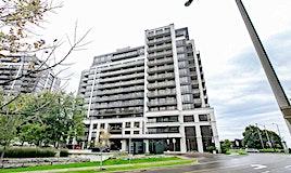 311-55 De Boers Drive, Toronto, ON, M3J 0G8