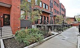 43-68 Winston Park Boulevard, Toronto, ON, M3K 1C3