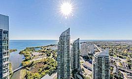 4209-2220 Lake Shore Boulevard W, Toronto, ON, M8V 0C1