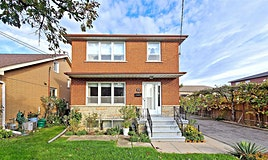 92 Stayner Avenue, Toronto, ON, M6B 1P2