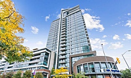 1107-1 Hurontario Street, Mississauga, ON, L5G 0A3