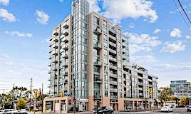 218-3391 Bloor Street W, Toronto, ON, M8X 1G3