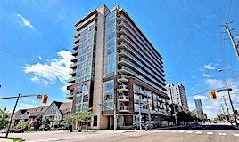 804-5101 Dundas Street W, Toronto, ON, M9A 1C1