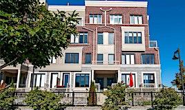 20-115 Long Branch Avenue, Toronto, ON, M8W 0A9
