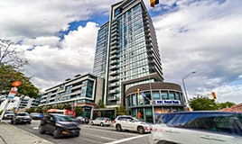 1805-1 Hurontario Street, Mississauga, ON, L5G 0A3