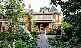 1 Maynard Avenue, Toronto, ON, M6K 2Z7