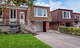 59 Longbourne Drive, Toronto, ON, M9R 2M8