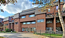 225-3455 Morning Star Drive, Mississauga, ON, L4T 3T9