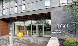 1121-160 Flemington Road, Toronto, ON, M6A 1N6