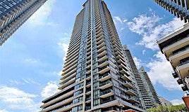 4206-2212 Lake Shore Boulevard W, Toronto, ON, M8V 0C2