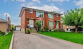 136 Treeview Drive, Toronto, ON, M8W 4C3