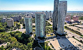 1804-80 Absolute Avenue, Mississauga, ON, L4Z 0A2