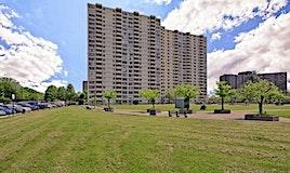 304-320 Dixon Road, Toronto, ON, M9R 1S8