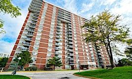 1204-2645 Kipling Avenue, Toronto, ON, M9V 3S6