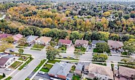 47 Lakeland Drive, Toronto, ON, M9V 1M8