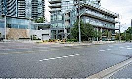 1606-2240 Lake Shore Boulevard W, Toronto, ON, M8V 1A5