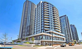 3318-35 Watergarden Drive, Mississauga, ON, L5R 0G8
