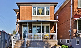 24 Lambert Avenue, Toronto, ON, M6E 1E3
