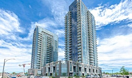 403-5025 Four Springs Avenue W, Mississauga, ON, L5R 0E4