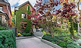 170 Oakmount Road, Toronto, ON, M6P 2M9
