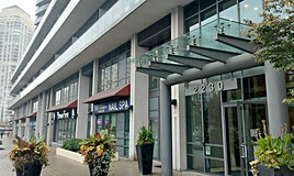 904-2230 Lakeshore Boulevard W, Toronto, ON, M8V 0B2