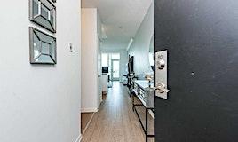 801-2067 Lakeshore Boulevard W, Toronto, ON, M8V 4B8