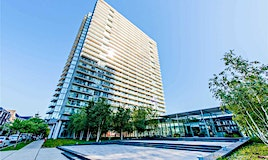 1718-103 The Queensway, Toronto, ON, M6S 5B3