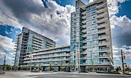 1008-1185 The Queensway, Toronto, ON, M8Z 0C6