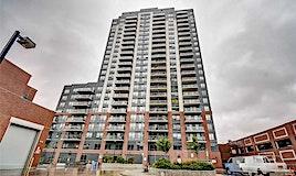 401-1420 Dupont Street, Toronto, ON, M6H 0C2