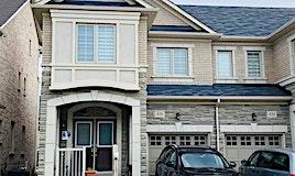 438 George Ryan Avenue, Oakville, ON, L6H 7H5