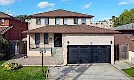 12 Ashton Avenue, Toronto, ON, M3M 1G5