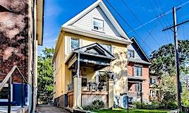 695 Indian Road, Toronto, ON, M6P 2E1