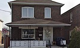 73 Northland Avenue, Toronto, ON, M6N 2C9