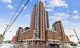 625-830 Lawrence Avenue W, Toronto, ON, M6A 0B6