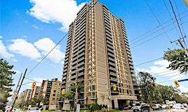 2203-135 Marlee Avenue, Toronto, ON, M6B 4C6
