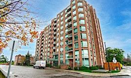 301-190 Manitoba Street, Toronto, ON, M8Y 3Y8