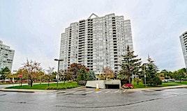 903-3 Rowntree Road, Toronto, ON, M9V 5G8