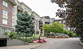 404-245 Dalesford Road, Toronto, ON, M8Y 4H7
