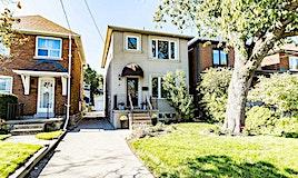 8 Ninth Street, Toronto, ON, M8V 3E3