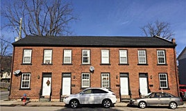 227-233 Hatt Street, Hamilton, ON, L9H 2G9