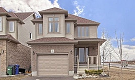 3 Goldenview Drive, Guelph, ON, N1E 0M6