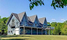 3286 County Rd 8, Prince Edward County, ON, K0K 2T0