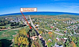 106 Happy Valley Road, Blue Mountains, ON, L9Y 0N6