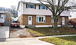 632 Greenhill Avenue, Hamilton, ON, L8K 5E9