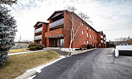 #107-386 #8 Highway, Hamilton, ON, L8G 1E9